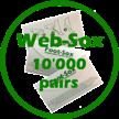 Web-Sox